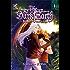 Devil's Ridge Vol. 1 (Yaoi Manga) (The Dark Earth) (English Edition)