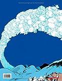 Image de Le Génie des alpages, tome 7 : Tonnerre et mille sabots
