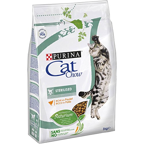 cat-chow-special-care-sterilisiert-3-kg