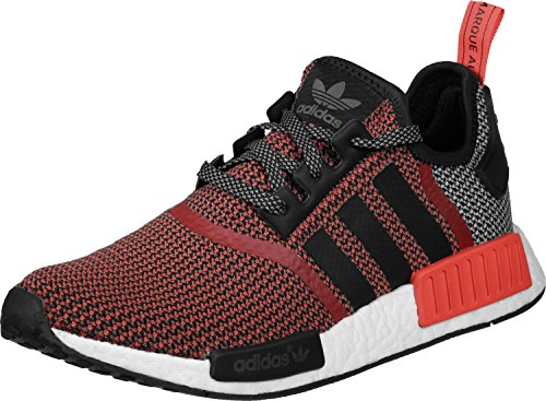 Adidas NMD Original Runner Boost Schuhe 7,0 core black