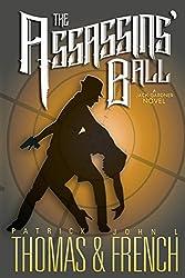 The Assassins' Ball
