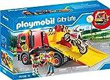 Playmobil City Life 70199 Set de Juguetes - Sets de Juguetes (Acción...