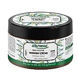 Alkmene Intensiv Creme Bio Olive 6er Vorteilspack (6 x 250ml)