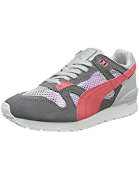 Puma Duplex Og Remast - Zapatillas de deporte Mujer