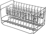 Siemens SZ73640 Korbeinsatz für Langstielgläser Geschirrspüler Zubehör