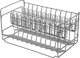 siemens sz73640 panier pour verres hauts pour lave. Black Bedroom Furniture Sets. Home Design Ideas