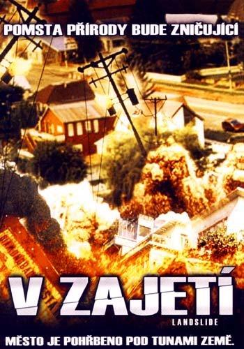 landslide-dvd-2005