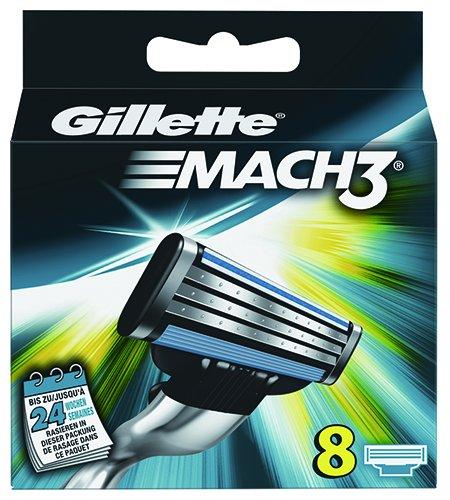 gillette-mach3-systemklingen-passend-fur-mach3-rasierer-8st-2x