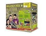 Lucky Reptile SK50DG-W Starter Kit