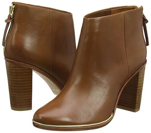 Ted Baker London Women's Lorca 3 Ankle Boots 5