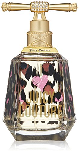 juicy-couture-i-love-juicy-couture-edp-100-ml