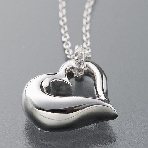 marca-de-la-tienda-takita-queda-pendiente-joyera-soul-corazn-abierto-sterling-silver-diamond-ceniza-
