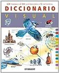 Diccionario Visual (Dicc. Atla...