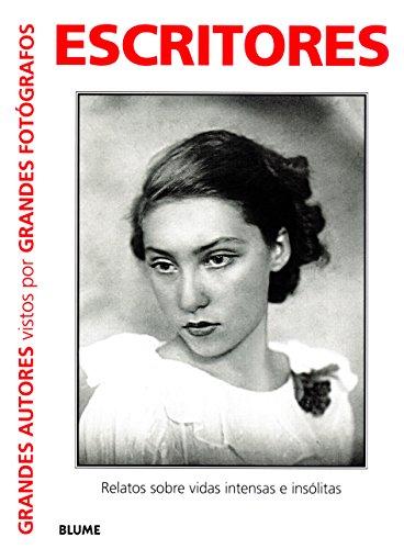 Descargar Libro Escritores: Grandes autores vistos por grandes fotógrafos de Goffredo Fofi