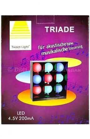 Triades tween light lED (wI15)