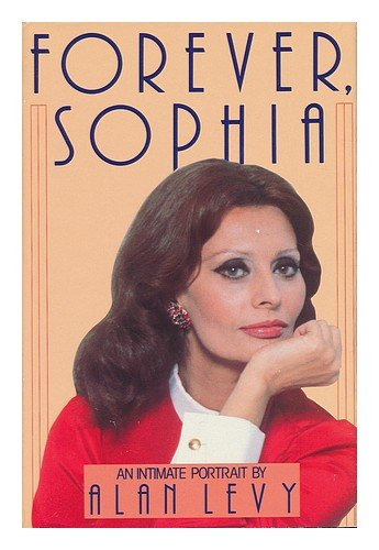 Forever, Sophia: An Intimate Portrait