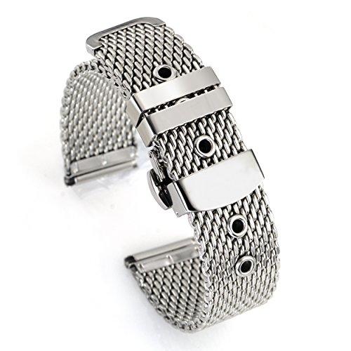 20mm-elegants-bracelets-de-montres-milanese-treillis-metallique-haut-de-gamme-316l-bandes-en-acier-i
