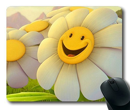 sunflower-happy-smiley-face-limited-design-oblong-mouse-pad-by-cases-mousepads