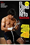 https://libros.plus/el-libro-del-reto-mens-health/