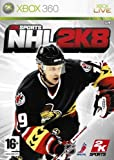 Cheapest NHL 2K8 on Xbox One