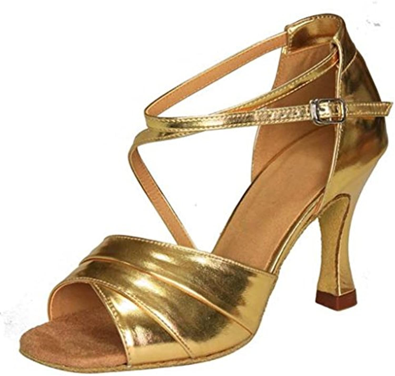 c15a79069618 Monie Women s Fashion 3