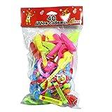 Kim'Play - Autres - 40 Idees Cadeaux Sachet