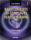 Basic Concepts of Community Health Nursing 2 Rev ed Edition price comparison at Flipkart, Amazon, Crossword, Uread, Bookadda, Landmark, Homeshop18