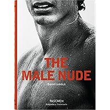 Bu-Male Nude Hc - Italien, Espagnol, Portugais