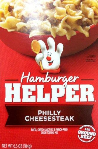 betty-crocker-hamburger-helper-philly-cheesesteak-65oz-box-pack-of-6-by-hamburger-helper