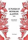 Le puissant royaume du Japon par Caron