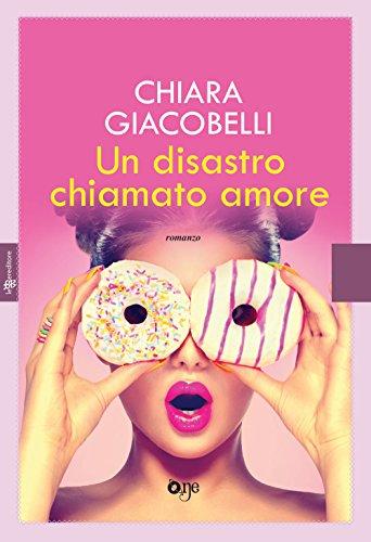 Giacobelli the best amazon price in savemoney un disastro chiamato amore fandeluxe Images