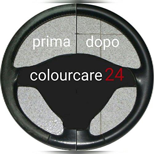 colourcare24-kit-ritocco-vernice-volante-in-pelle-eco-pelle-similpelle-per-volkswagen-ripristina-col