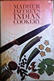"Madhur Jaffrey""s Indian Cookery"