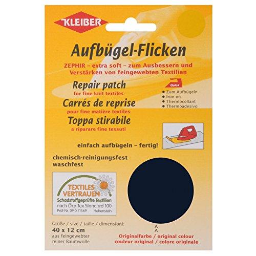 kleiber-parche-de-reparacion-termoadhesivo-de-algodon-40-x-12-cm-para-telas-de-tejido-fino-color-azu