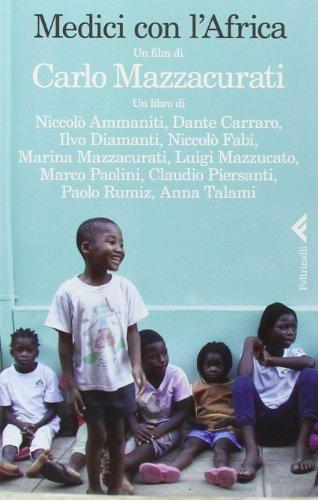 medici-con-lafrica-dvd-con-libro