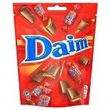 Wildleder Süßigkeiten 140g