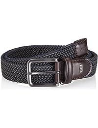 770da818595ea8 Suchergebnis auf Amazon.de für: Brax - Accessoires / Herren: Bekleidung