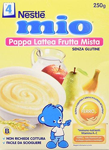 nestle-mio-pappa-lattea-frutta-mista-senza-glutine-da-4-mesi-250g
