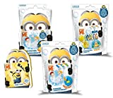 Craze 10921 - Bath Fun Set Minions