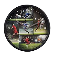 Trendhaus 939777–Reloj de pared