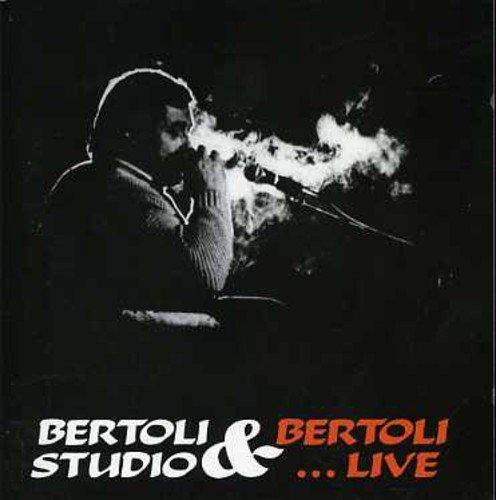 Studio & Live