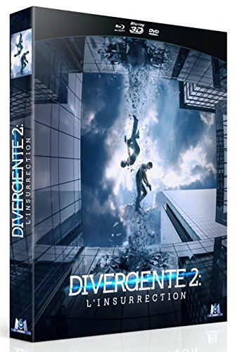divergente-2-linsurrection-francia-blu-ray