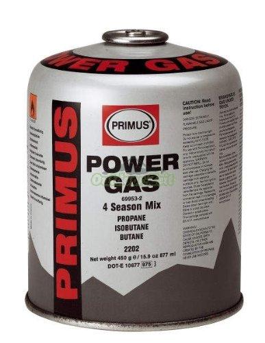 Primus Campingbedarf Powergas, 27918
