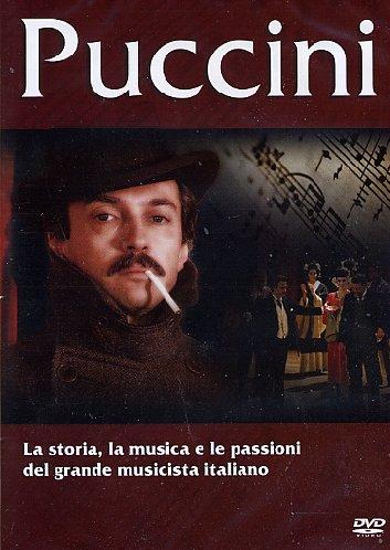 Bild von Puccini [IT Import]