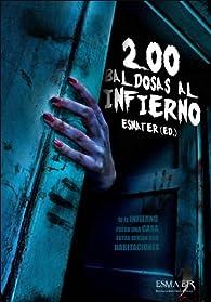 200 Baldosas al infierno par  Varios autores