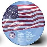 Make America Great Again [Import belge]
