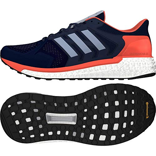 competitive price 0c4b0 1725a Adidas Supernova St W