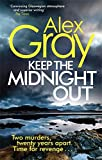 Keep The Midnight Out (William Lorimer)