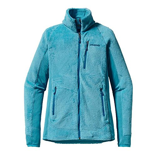 patagonia-r2-jacket-women-giacca-in-pile-blu-oltremare-m