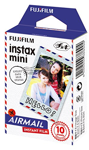 fujifilm-instax-mini-airmail1er-pack-1-x-10-blatter